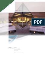 Cuentas Anuales e Informe de Gestion Consolidado 2012