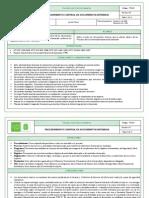 Pro Control Documentos
