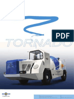 Tornado Concrete Remixer Specification en 0904