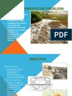 Expo Irrigacion