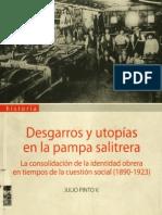 Julio Pinto Cap 1