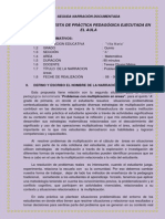 SEGUNDA NARRACIÓN DOCUMENTADA.pdf