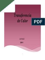 2_2_Calor y Transferencia de Calor (1).pdf