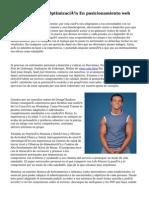 Tres Ejemplos De Optimización En posicionamiento web