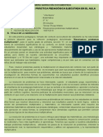 PRIMERA NARRACIÓN DOCUMENTADA.docx