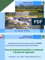 PLANEACION_DE_BOCATOMA_2010.pdf