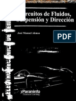 Hidraulica y Direccion Automotriz