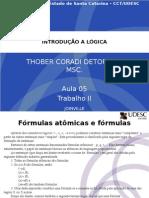 UDESC_PRE1002_Aula05