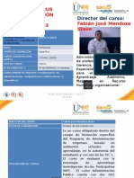 Admon Publica Presentacion