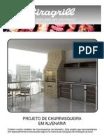 churrasco projeto.PDF
