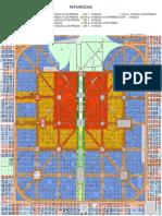 Código Planeamiento La Plata Casco