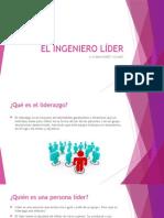 El Ingeniero Líder