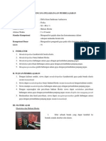 Elastisitas Dan Hukum Hooke ( RPP )