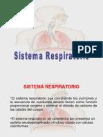 Respiratorio Ok