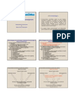 Bioindicateurs_biomarqueurs