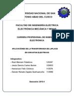 informe T.L.P.docx