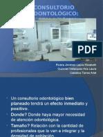 consultorio-dental1