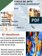 idealismo-exposicion