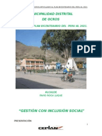 PDC OCROS.docx