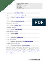 16556 Ingenieria Ambiental 2013-2014 DEF.pdf