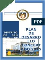 plan-de-desarrollo-concertado-2015-2021.docx