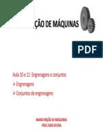 Defeitos em engrenagens.pdf