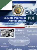 Sesión N°01 Sociología.pptx