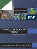 Estrategias de promoción turistica UMB.pptx