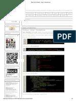 Protheus Advpl TSocketClient
