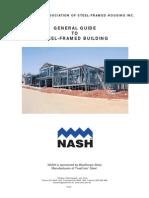 2009NASH_General_Guide_02_1245816460