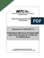 Dir01_2007_MTC14_SeguridadFFCC.pdf