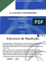 UDESC_PRE1002_Aula07