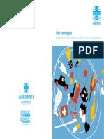 100consejos.pdf
