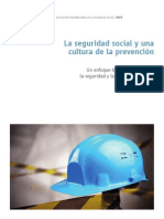3-issa-prevention-2015.pdf