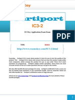 IC3-2
