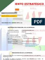 PPT_COMPRAS Y PROVEEDORES.pptx