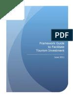 TourismGuideFinal.pdf