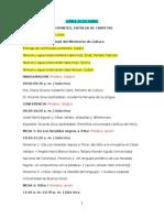 Programa Moderadores (1)