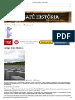 Artigo Café História - Cafe Historia_Negacionismo_do_Holocausto