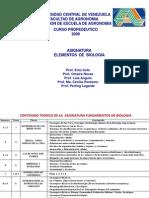 TEMA_1_parte_1_DIVERSIDAD_DE_LOS_SERES_VIVOS.pdf