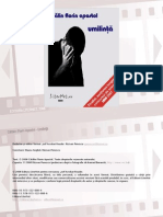 Redactor şi Editor Format .PDF Acrobat Reader: