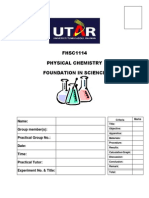 Lab Report Cover 1 (1)
