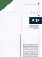 Del_mito_al_rito_57-70.pdf