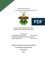 SAMPUL LAP KP.docx