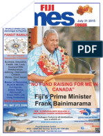FijiTimes_July  31  2015.pdf