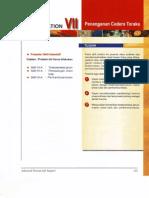 Penanganan Cedera Toraks0001.PDF