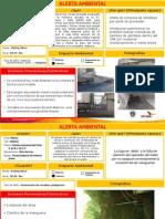 20130315 ALERTAS AMBIENTALES.pdf