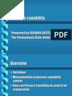 ProcessCapability[1]