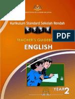 English-Teacher-Guidebook-Year-2.pdf