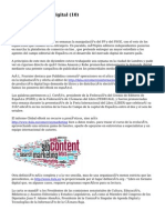 Article   Comercio Digital (10)